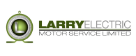 Larry Electric Motor Services